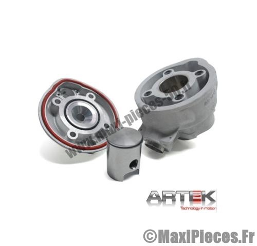 kit pour moteur am6 artek
