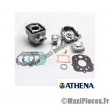 kit haut moteur athena alu : euro3 derbi senda gpr drd x-treme sm aprilia rs 50 ...