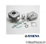 kit haut moteur athena alu : peugeot buxy zenith treeker tkr vivacity speedfight elyseo elystar looxor squab x-fight ...
