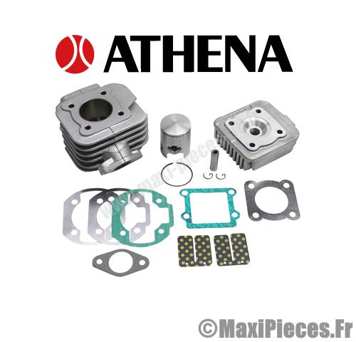 Kit 50cc athena pour rocket.