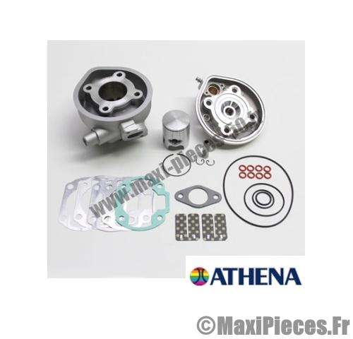 Kit 50cc athena pour nitro.