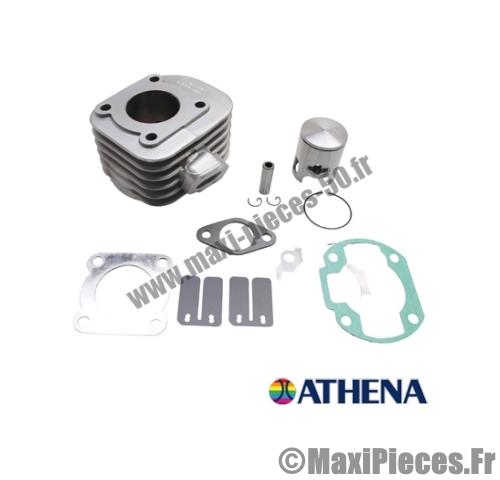 Cylindre athena pour ovetto cpi.