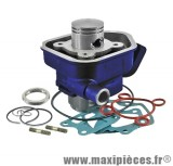 kit haut moteur 50 cc carenzi :   peugeot elystar metal-x speedfight 1 et 2 wrc x-fight 1 et 2 ...