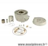 kit haut moteur doppler vortex pour minarelli am6  : aprilia rs rx 50 malaguti xsm xtm peugeot xp6 xps yamaha tzr ...