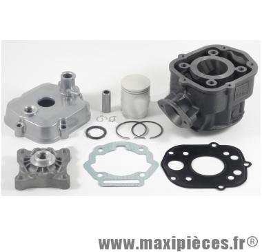 Kit haut moteur type origine fonte euro3: derbi senda drd x-treme gpr aprilia rs …