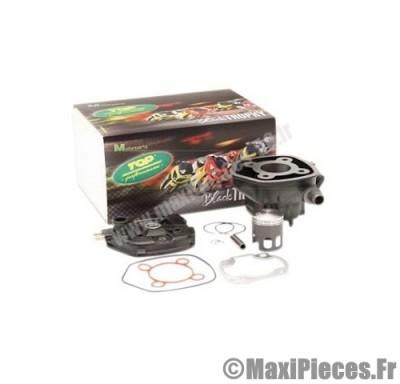 haut moteur top perf black trophy fonte: nitro mach-g aerox jog rally sr sonic ...