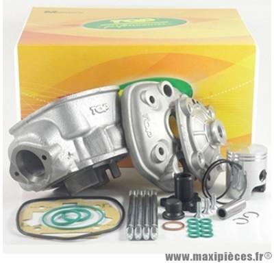kit haut moteur complet top performances fonte : euro3 derbi senda drd x-treme x-race sm gpr gilera rcr smt aprilia rs rx sx ...