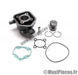 kit cylindre piston type origine fonte : peugeot elystar metal-x speedfight 1 et 2 wrc x-fight 1 et 2