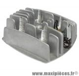 Culasse pour cyclomoteur Peugeot 103 sp mvl vogue spx rcx 50cc
