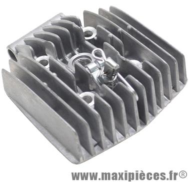 Culasse pour mbk 51 model a decompresseur...