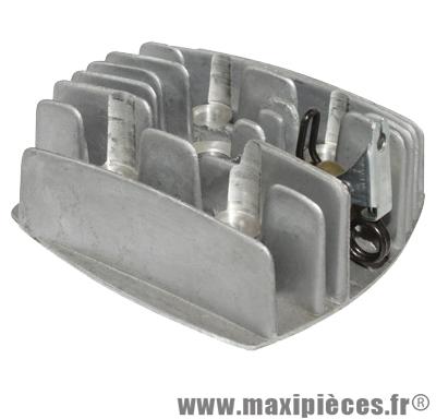 culasse pour peugeot 103 model a decompresseur.