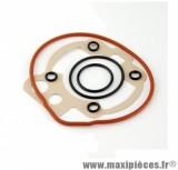Joint haut moteur doppler er1 pour minarelli am6