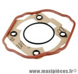 Joint haut moteur doppler er1 pour derbi senda euro 2