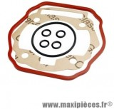Joint haut moteur doppler er1 pour derbi senda euro 3