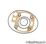 joint haut moteur doppler (cylindre vortex alu) pour motorisation minarelli am6