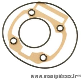 Joint haut moteur doppler (cylindre vortex alu) pour derbi senda euro 3