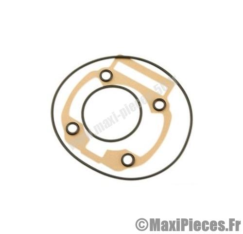 Joint moteur doppler euro 3.
