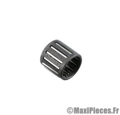 cage a aiguille de piston pour peugeot 103 (12x15x17,5)