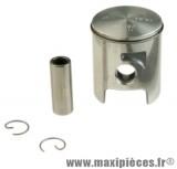 Piston doppler er1 ø39.84 pour derbi senda euro2 et euro3 (vertex)