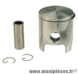 Piston doppler s1r ø39.94 pour peugeot trekker tkr speedfight buxy 103...(malhe)