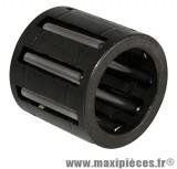Cage a aiguille pour piston axe de 12mm ( 12x16x13 ) moteur cpi hussar oliver popcorn keeway hurricane matrix rx8 pixel focus ...