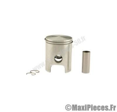 piston doppler (vortex) Ø40.30 pour motorisation minarelli am6