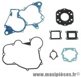 kit joint moteur derbi euro2 : derbi senda x-race x-treme drd sm gilera gsm gpr racing ...