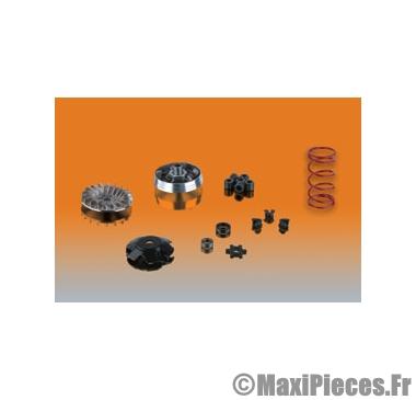 vario malossi mhr pour over range : nitro booster ovetto stunt sr50 f10 f12 aerox ...