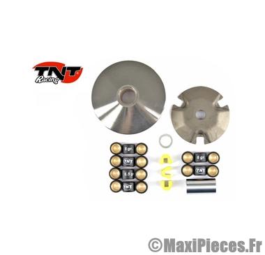 vario  tnt racing : nitro ovetto mach-g yamaha aerox neos malaguti f10 f12 f15 ...