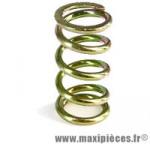 0 . Ressort vis de ralenti pour carburateur adaptable et Dellorto modèle phbg et phva * Prix spécial !