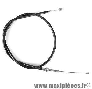 transmission/cable d'embrayage de 50 a boite pour aprilia rs50 / xr6