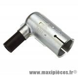 Prix spécial ! Antiparasite 5KΩ pour cyclomoteur Peugeot 103 mbk 51 et autre ...