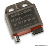 Kit digitronic Malossi à avance variable pour maxi scooter Gilera runner Piaggio hexagon 125 150 180cc * Prix spécial !