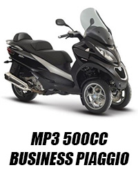 MP3_500cc_Business_Piaggio.jpg
