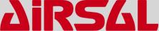 logo-airsal.jpg
