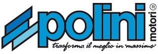 logo_Polini.jpg