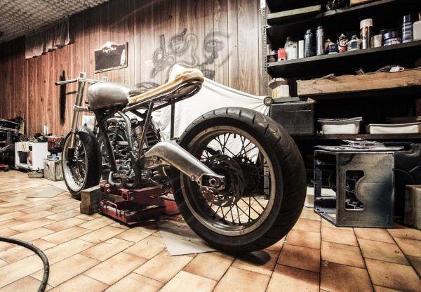 Garde boue TNT avant Noir à peindre MBK Nitro YAMAHA Aerox fender motorcycle