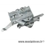carburateur adaptable type origine solex