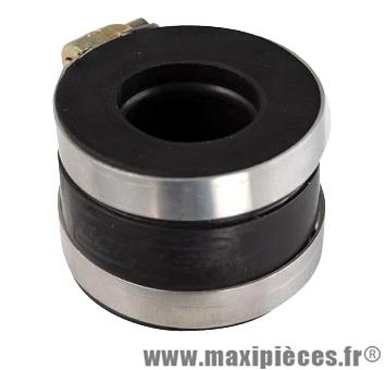 manchon carbu doppler diametre de 15 a 21 adapt booster speedfight sr 50 f12 am6 derbi ...