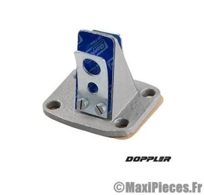 clapet doppler er2 fibre renforcé pour mbk 51