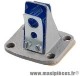 Prix spécial ! Clapet doppler er2 fibre renforcé pour mbk 51