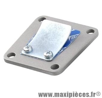 Clapet doppler er2 fibre renforcé pour 103
