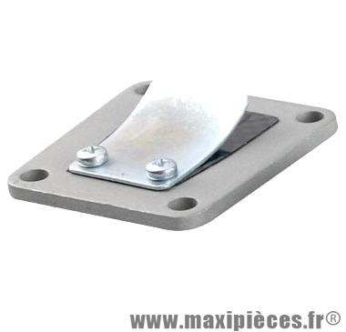 Clapet doppler er3 carbone pour peugeot 103