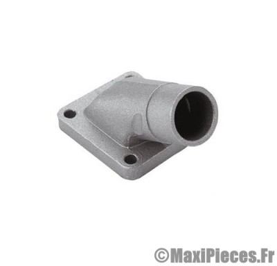 pipe admission pour carburateur 50cc 15mm adapt 103 spx rcx ...