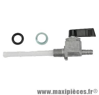 Robinet essence pour cyclomoteur Peugeot 103 mvl sp