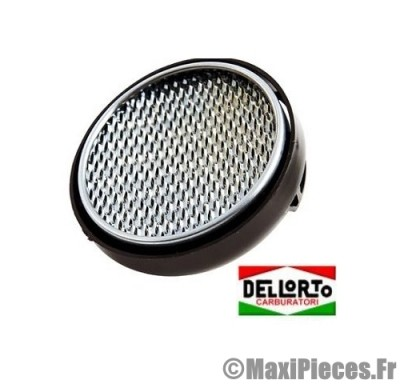 filtre a air adaptable dellorto sha 15 15