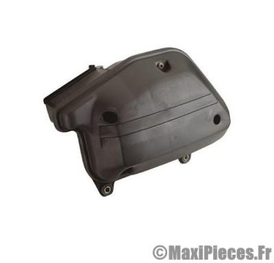 filtre a air adaptable type origine noir booster avant 2004 avec caoutchouc