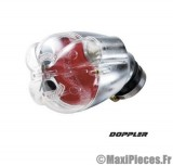 filtre a air doppler tuning chrome