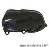 Filtre a air adaptable sr50 type origine noir aprilia sr 50