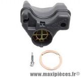 Filtre a air adaptable type origine peugeot 103 sp/mvl complet
